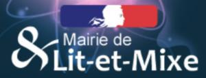 LIT-et-MIXE