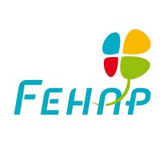 La FEHAP